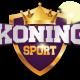 koning sport voetbalpool